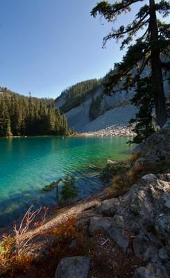 Indigo Lake.jpg