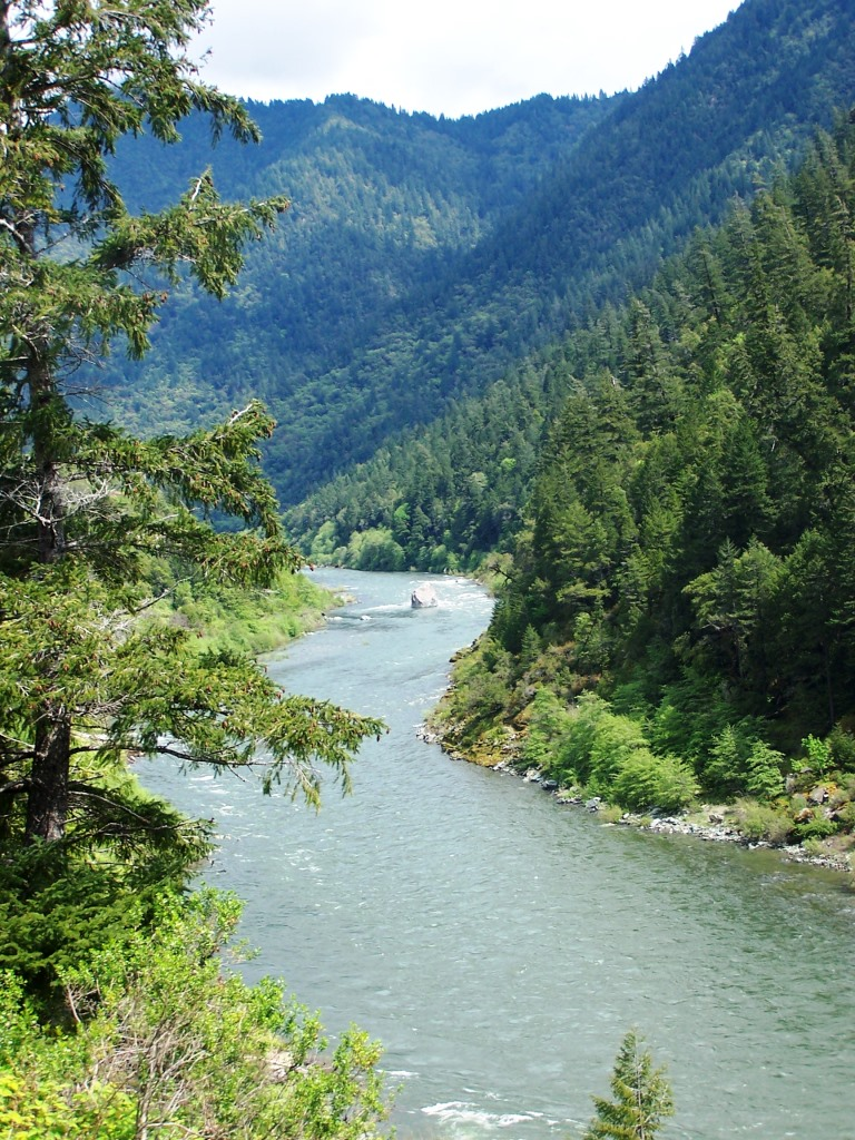 klamath river Klamath river is an unincorporated community in siskiyou county, california, united states, situated on the klamath riverit is located on.