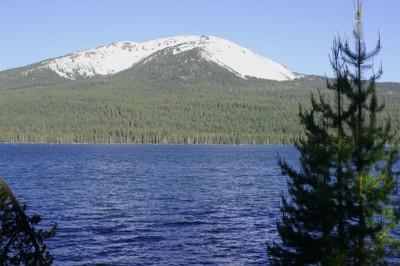 Mt. Bailey.jpg