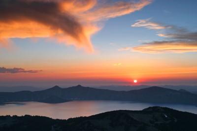 Mt. Scott.jpg