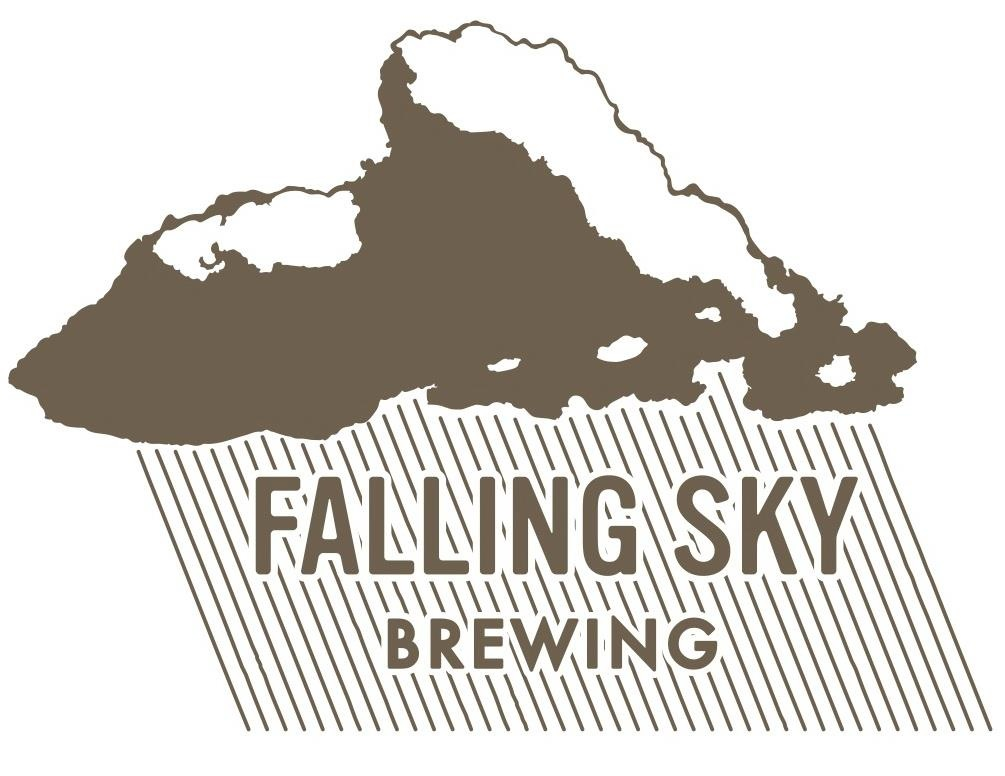 falling-sky-brewing-temp.jpg
